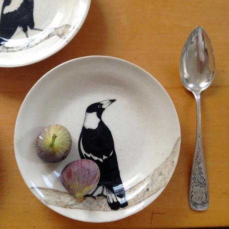 sassypark-magpie-bowl