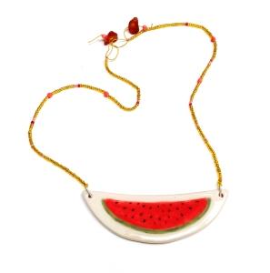 watermelon_8326a