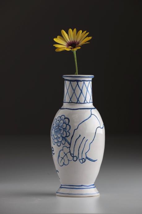 You could break me vase_6640s